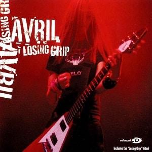 دانلود موزیک ویدیو Losing Grip از Avril Lavigne با زیرنویس فارسی