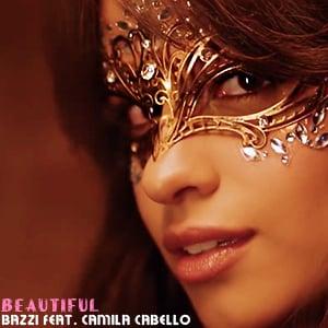 موزیک ویدیو Bazzi feat. Camila Cabello - Beautiful با زیرنویس فارسی