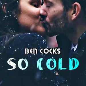 دانلود ویدیو کلیپ so cold از Ben cocks با زیرنویس فارسی