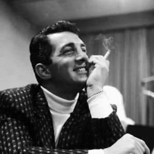 دانلود موزیک ویدیو Sway از Frank Sinatra با زیرنویس فارسی