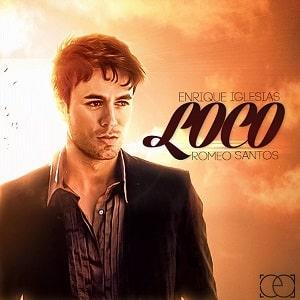 دانلود موزیک ویدیو Loco از Enrique Iglesias ft. Romeo Santos با زیرنویس فارسی