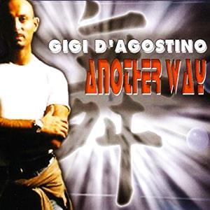 دانلود موزیک ویدیو Another Way از Gigi D' Agostino با زیرنویس فارسی