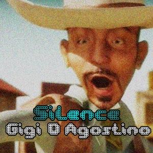 دانلود موزیک ویدیو Silence از Gigi D'Agostino با زیرنویس فارسی