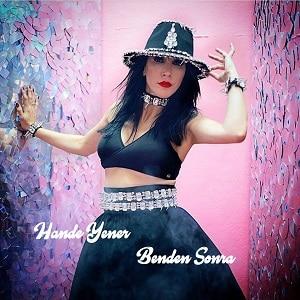 موزیک ویدیو Benden Sonra از Hande Yener با زیرنویس فارسی و ترکی