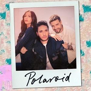 دانلود موزیک ویدیو Polaroid از Jonas Blue & Liam Payne & Lennon Stella با زیرنویس فارسی