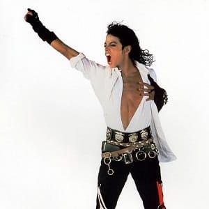دانلود موزیک ویدیو Dirty Diana از Michael Jackson با زیرنویس فارسی
