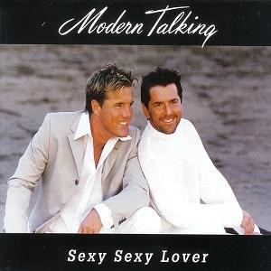 دانلود ,ویدیو کلیپ Sexy Sexy Lover از Modern Talking با زیرنویس فارسی
