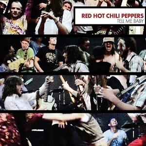 دانلود موزیک ویدیو Tell me baby از Red hot chili peppers با زیرنویس فارسی
