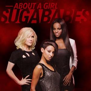 دانلود موزیک ویدیو About a Girl از Sugababes با زیرنویس فارسی