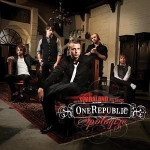 دانلود موزیک ویدیو Apologize از Timbaland ft. OneRepublic با زیرنویس فارسی