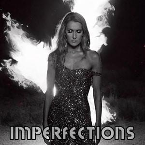 موزیک ویدیو Celine Dion - Imperfections با زیرنویس فارسی