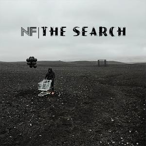 موزیک ویدیو NF - The Search با زیرنویس فارسی