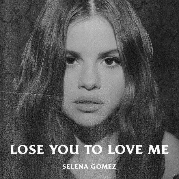 موزیک ویدیو Selena Gomez - Lose You To Love Me با زیرنویس فارسی
