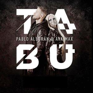 موزیک ویدیو ava max ft pablo alburan - tabu با زیرنویس فارسی