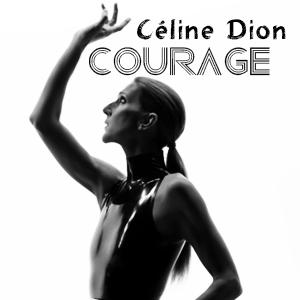 موزیک ویدیو Celine Dion - Courage با زیرنویس فارسی