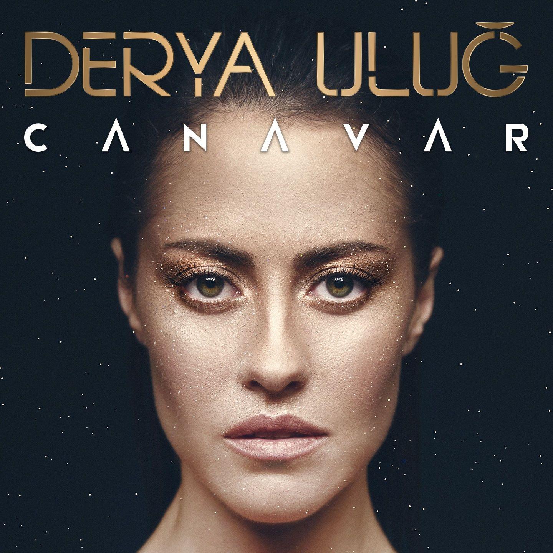 موزیک ویدیو Canavar از Derya Uluğ با زیرنویس فارسی و ترکی