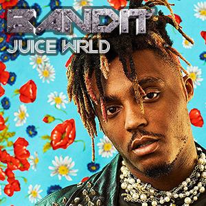 موزیک ویدیو Juice WRLD Bandit ft. NBA - Youngboy با زیرنویس فارسی