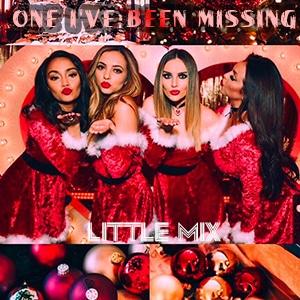 موزیک ویدیو Little Mix - One I've Been Missing با زیرنویس فارسی