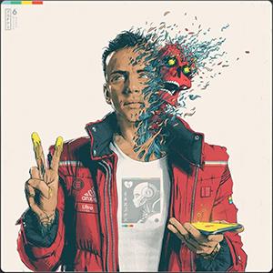موزیک ویدیو Logic - Homicide ft. Eminem با زیرنویس فارسی