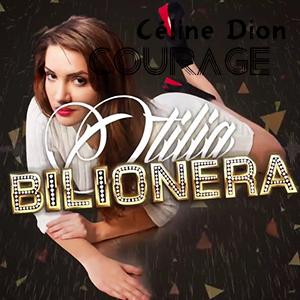 موزیک ویدیو Otilia - Bilionera با زیرنویس فارسی