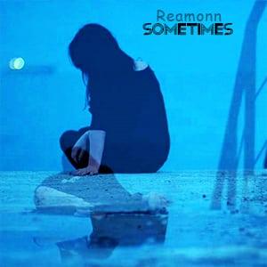 موزیک ویدیو Reamonn - Sometimes با زیرنویس