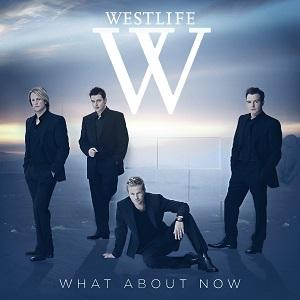 موزیک ویدیو Westlife - What About Now با زیرنویس فارسی