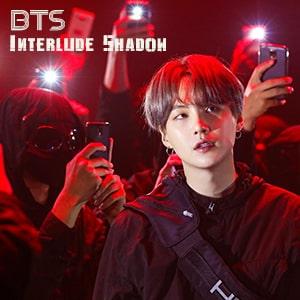موزیک ویدیو BTS - Interlude Shadow با زیرنویس فارسی
