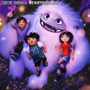 موزیک ویدیو Bebe Rexha - Beautiful Life با زیرنویس فارسی