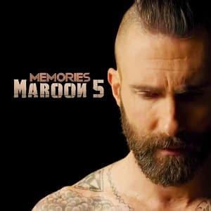 موزیک ویدیو Maroon 5 - Memories با زیرنویس فارسی
