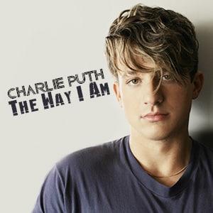 موزیک ویدیو Charlie Puth - The Way I Am با زیرنویس فارسی