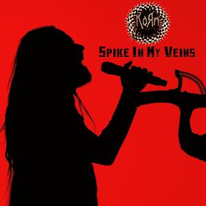 موزیک ویدیو Korn - Spike In My Veins با زیرنویس فارسی