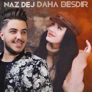 موزیک ویدیو Naz Dej - Daha Besdir با زیرنویس فارسی