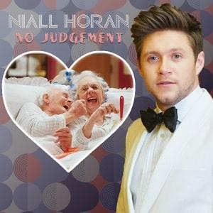 موزیک ویدیو Niall Horan - No Judgement با زیرنویس فارسی