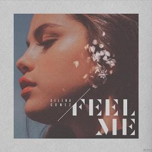 موزیک ویدیو Selena Gomez - Feel Me با زیرنویس فارسی