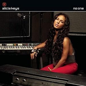 دانلود موزیک ویدیو No One از Alicia Keys با زیرنویس فارسی