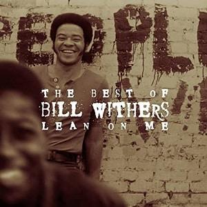 دانلود اجرای زنده Lean On Me از Bill Withers با زیرنویس فارسی
