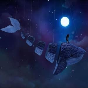 دانلود موزیک ویدیو Daddy از Coldplay با زیرنویس فارسی