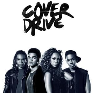 دانلود موزیک ویدیو Lick Ya Down از Cover Drive با زیرنویس فارسی