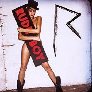 دانلود موزیک ویدیو Rude Boy از Rihanna با زیرنویس فارسی