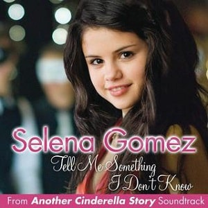 موزیک ویدیو Selena Gomez - Tell Me Something با زیرنویس فارسی