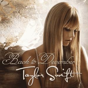 دانلود موزیک ویدیو Back To December از Taylor Swift با زیرنویس فارسی