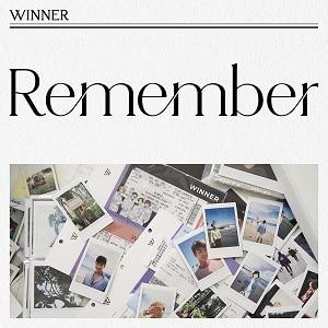 موزیک ویدیو WINNER-Remember با زیرنویس