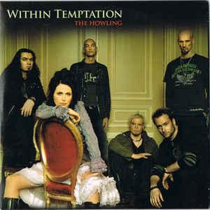دانلود موزیک ویدیو The Howling از Within Temptation با زیرنویس فارسی