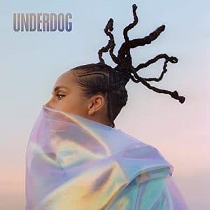 موزیک ویدیو Alicia Keys - Underdog