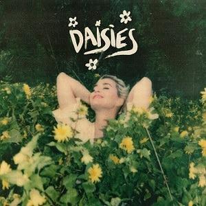 موزیک ویدیو Katy Perry - Daisies با زیرنویس فارسی
