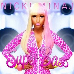 موزیک ویدیو Nicki Minaj - Super Bass با زیرنویس فارسی