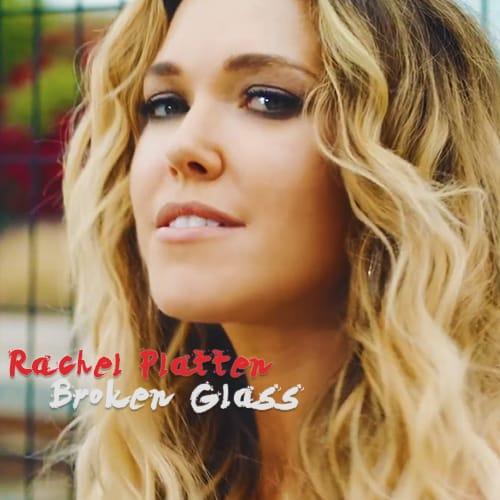 موزیک ویدیو Rachel Platten - Broken Glass با زیرنویس