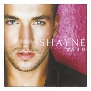 موزیک ویدیو Shayne Ward - No Promises با زیرنویس فارسی