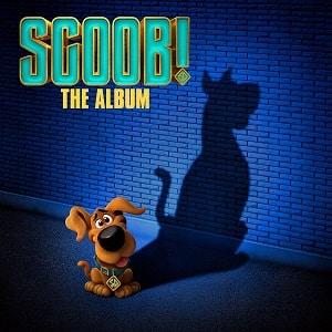 موزیک ویدیو Thomas Rhett & Kane Brown feat. Ava Max - On Me.jpg با زیرنویس فارسی