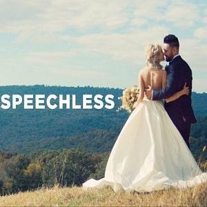 موزیک ویدیو Dan + Shay - Speechless
